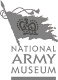 nationalarmymuseum